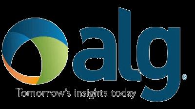 ALG - Best Residual Value
