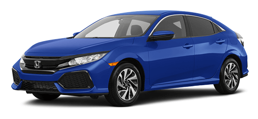 2017 honda hatchback civic details las vegas honda dealers for 2017 honda civic hatchback msrp