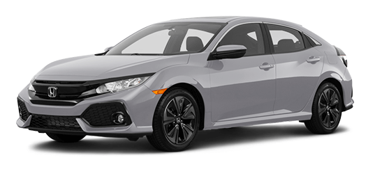 2017 honda hatchback civic details coachella valley for 2017 honda civic hatchback msrp