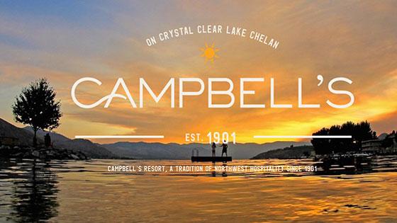 Campbells Resort