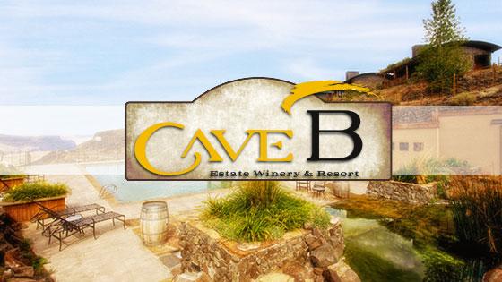 Cave B Inn