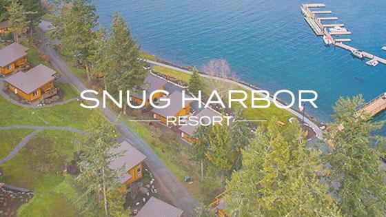 Snug Resort