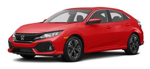 2017 honda hatchback civic details central oklahoma for 2017 honda civic hatchback msrp